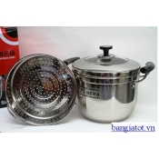 NỒI HẤP STEAM COOKER
